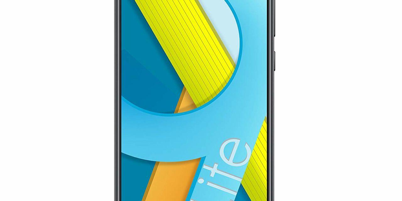 Honor lanza la beta oficial de Android 9 Pie para el Honor 9 Lite