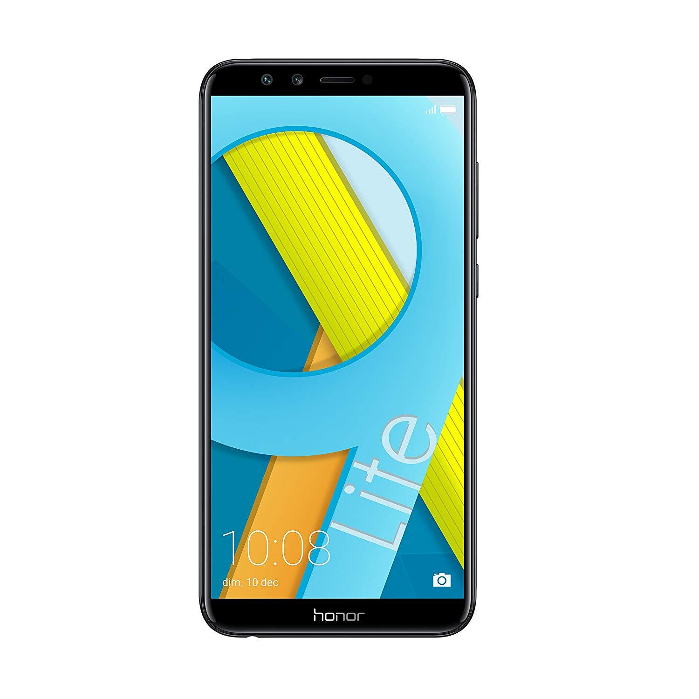 honor-lanza-la-beta-oficial-de-android-9-pie-para-el-honor-9-lite-1