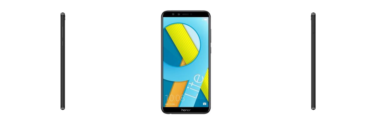 honor-lanza-la-beta-oficial-de-android-9-pie-para-el-honor-9-lite-2