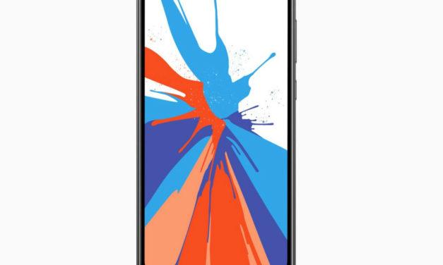 Precio y disponibilidad en España del Huawei Y7 2019