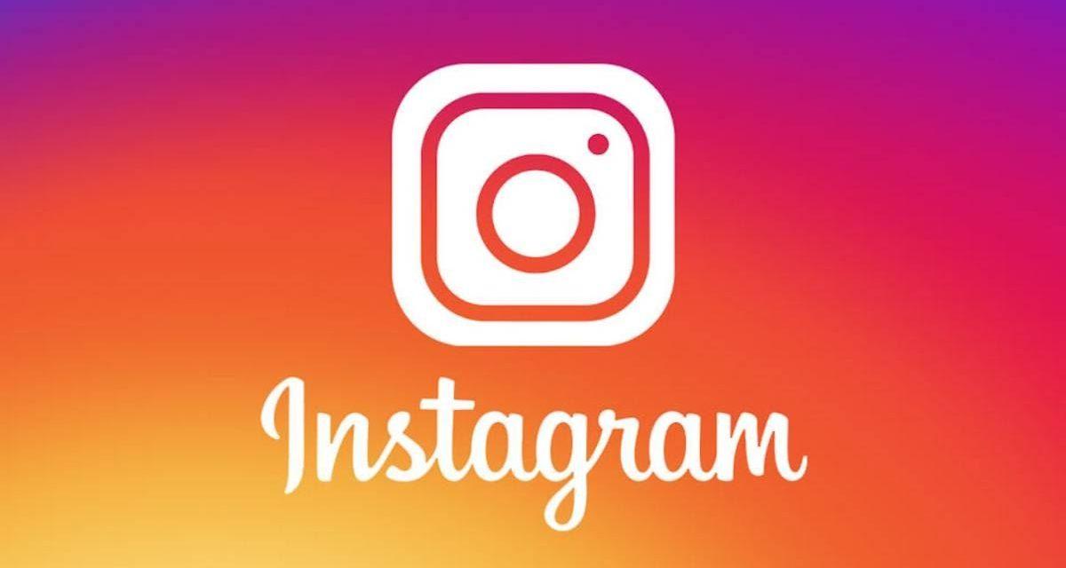 Las 5 mejores aplicaciones para descargar videos de Instagram gratis