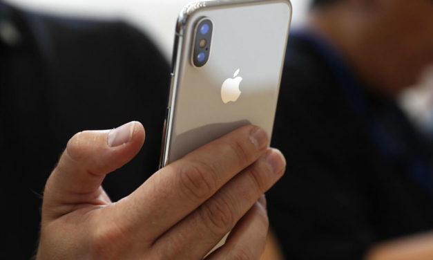 Cómo poner contraseña a las aplicaciones en iPhone para bloquearlas