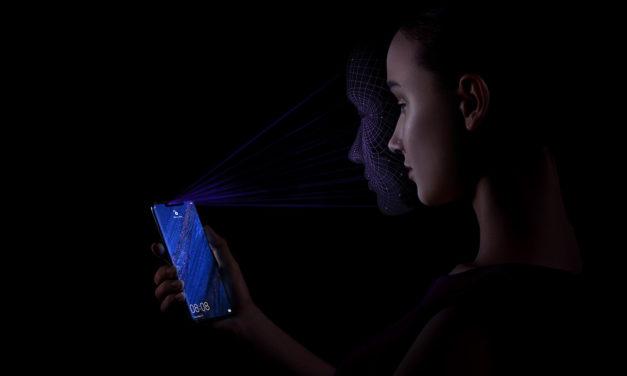Por qué no deberías usar el reconocimiento facial para proteger tu móvil