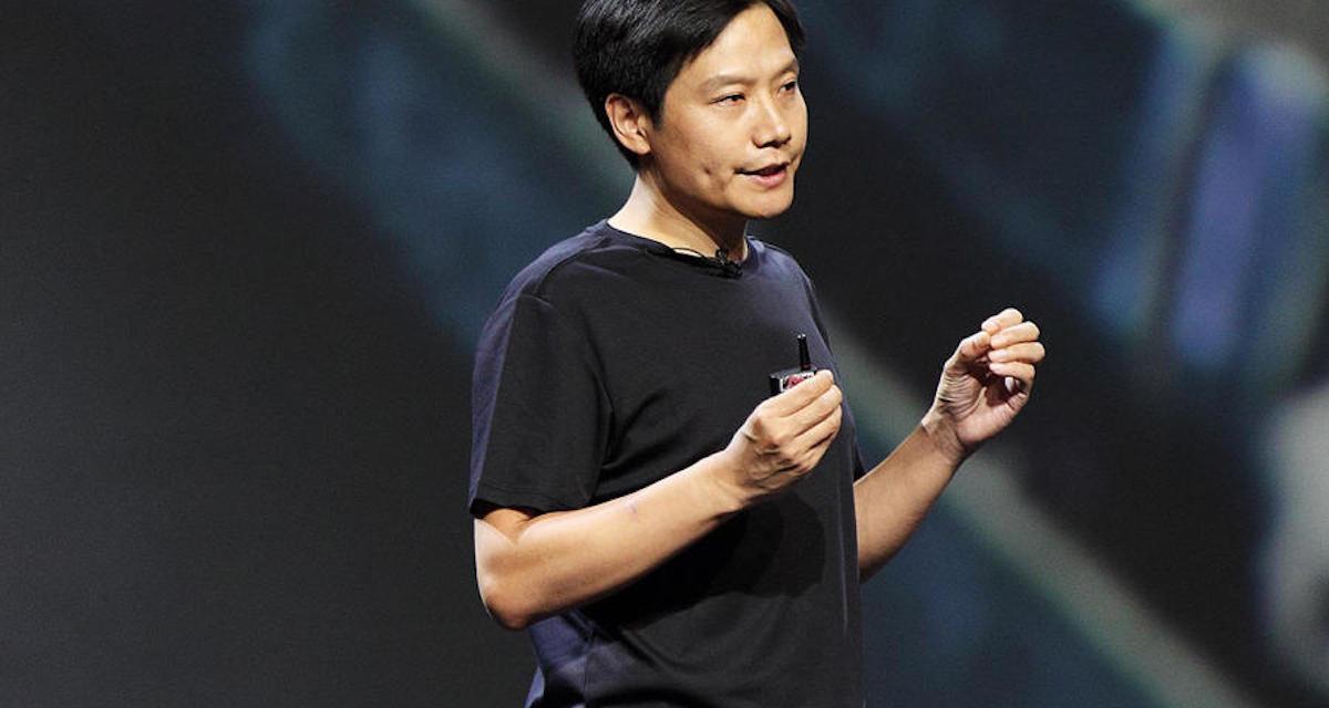 El precio de los móviles Xiaomi crecerá en un futuro no muy lejano