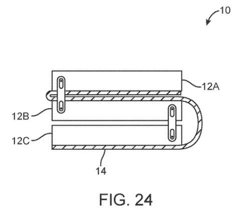 patente apple 02