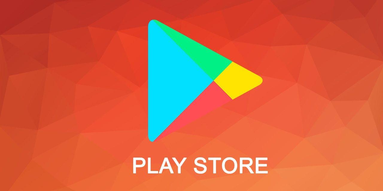 Error 491 de Google Play Store: qué es y cómo solucionarlo