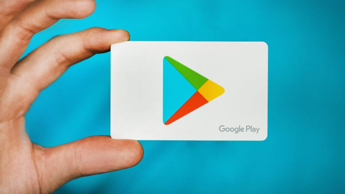Error 495 de Google Play Store: qué es y como solucionarlo