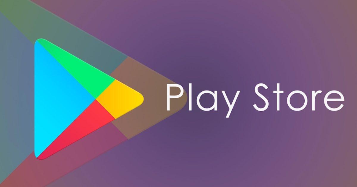 Cómo cambiar el país y la moneda de la cuenta de Google Play Store