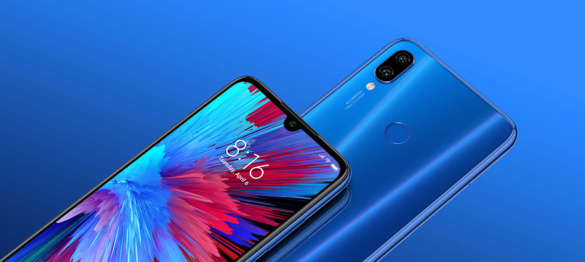 redmi note 7 02