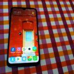Cómo poner contraseña a las aplicaciones en un móvil Xiaomi