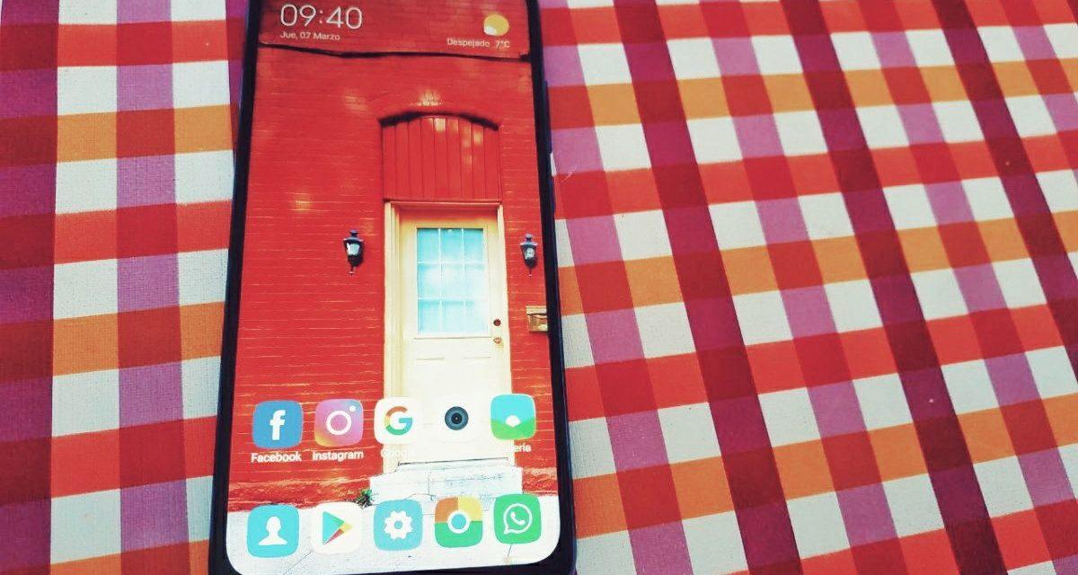 10 trucos para el Xiaomi Redmi Note 7 que probablemente no conocías