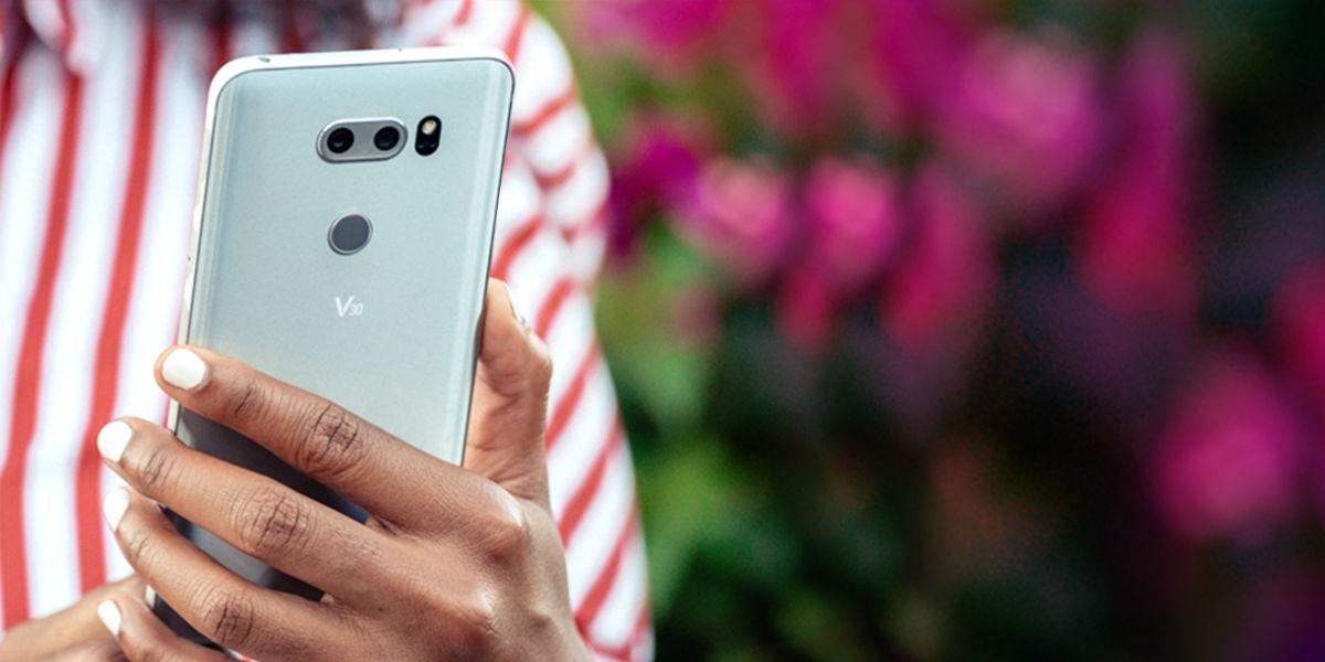 5 tiendas online para comprar móviles reacondicionados