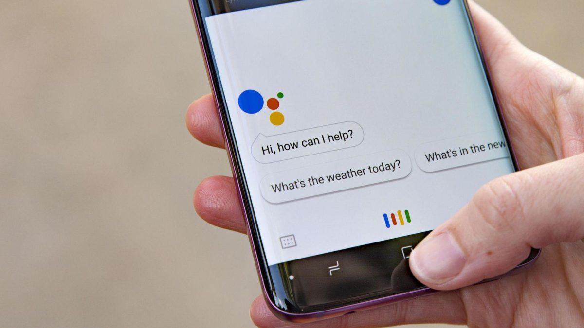 Ok Google: 100 trucos y comandos para Google Assistant en Android
