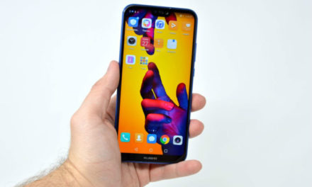 5 móviles Huawei en oferta en Phone House