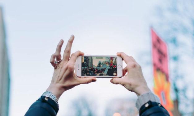 Cómo cambiar la calidad para grabar vídeo en tu iPhone
