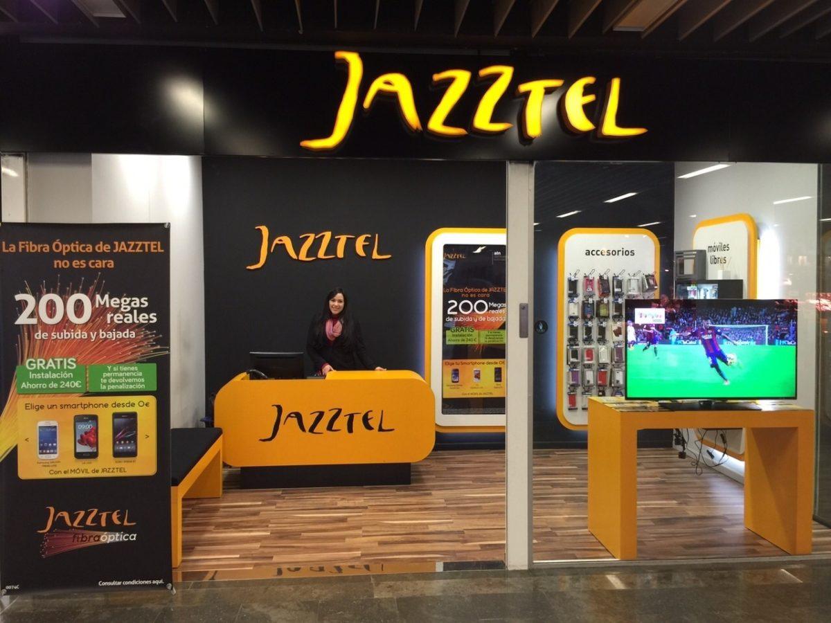 jazztel 02