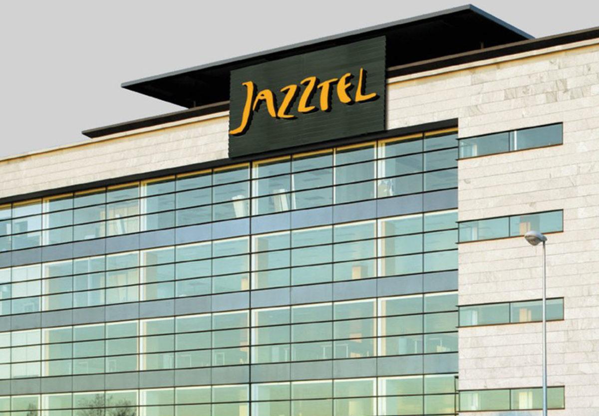 jazztel 03