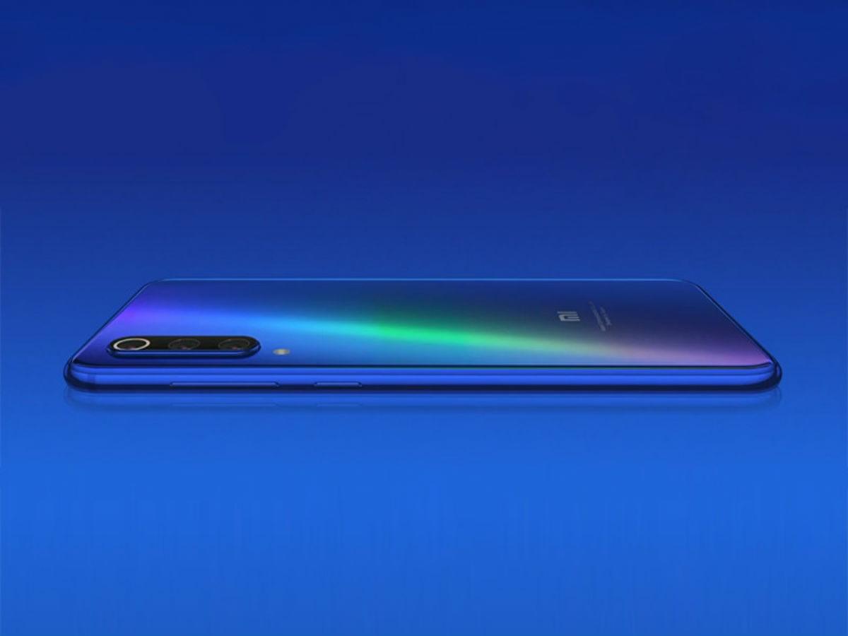 Xiaomi Mi 9 SE precios