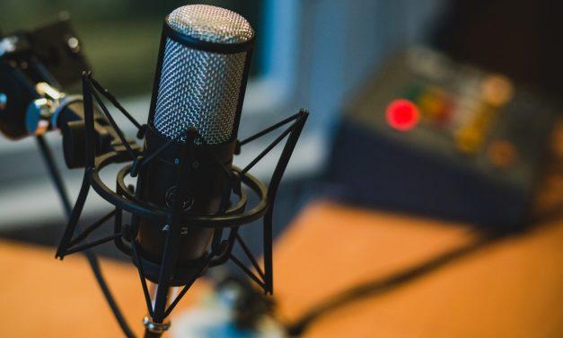 5 apps para escuchar podcasts en tu móvil Android