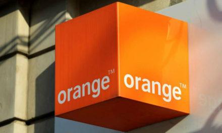 Todos los teléfonos y números de atención al cliente de Orange