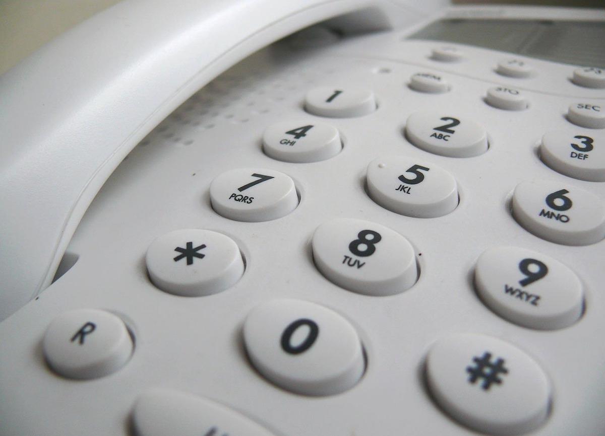 prefijo 910 911