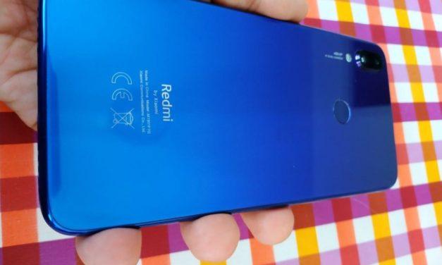 Xiaomi abandona el soporte de varios Redmi, ya no tendrán más actualizaciones