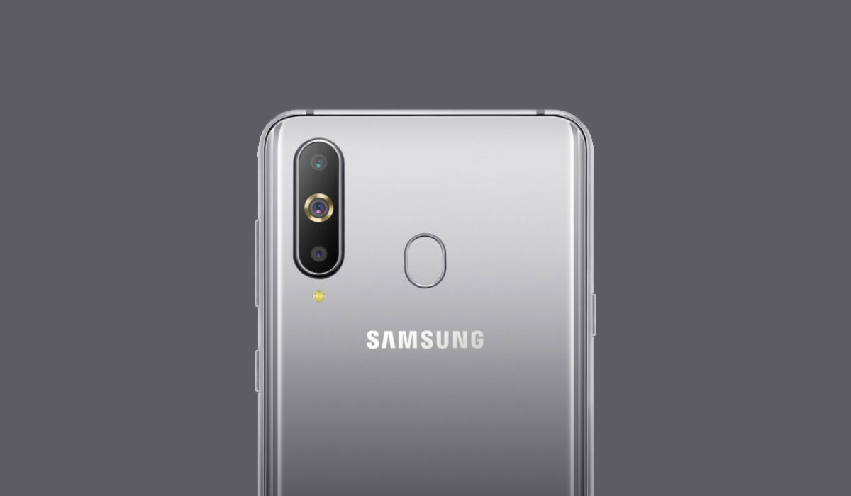 samsung galaxy a60 3