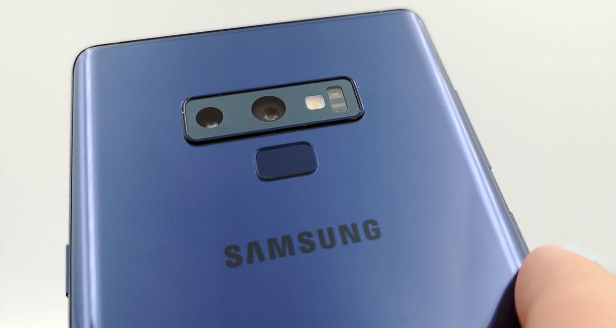 Los chips de Samsung de 3 nanómetros ofrecerán mayor rendimiento y autonomía