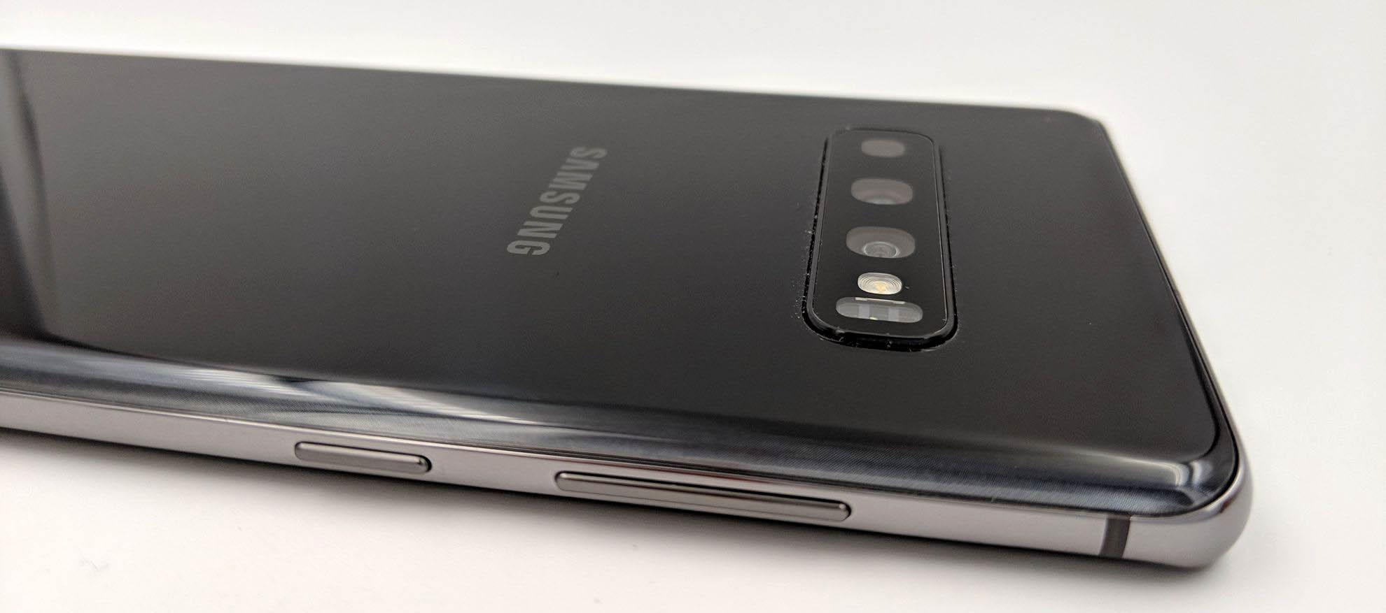 Samsung-Galaxy-S10-31