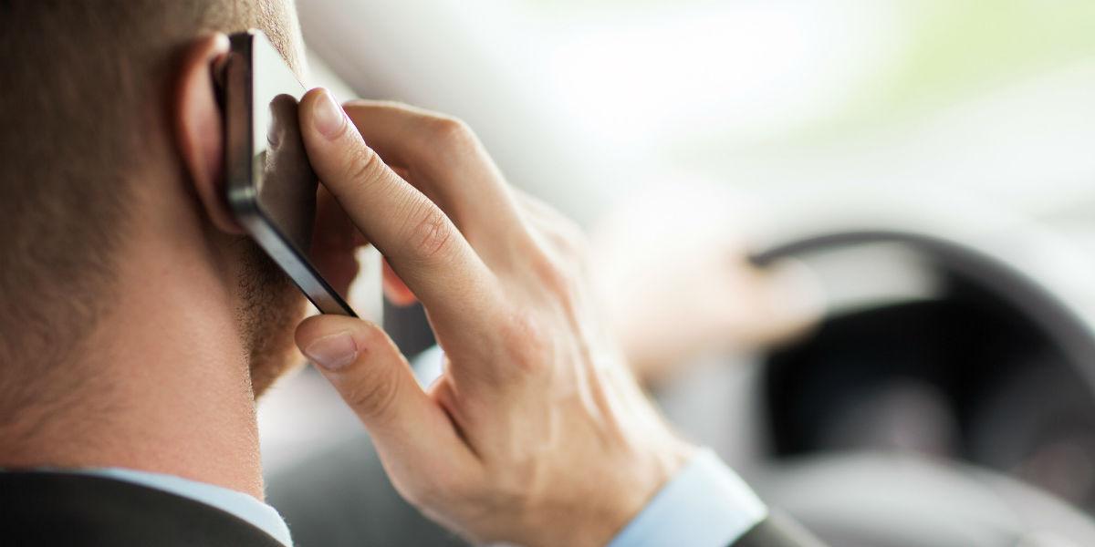 Cómo evitar y bloquear llamadas spam en tu móvil