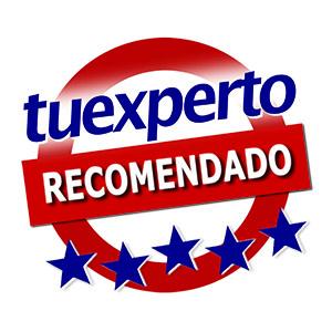 tuexperto RECOMENDADO
