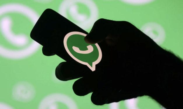 5 aplicaciones para leer y ver mensajes eliminados de WhatsApp