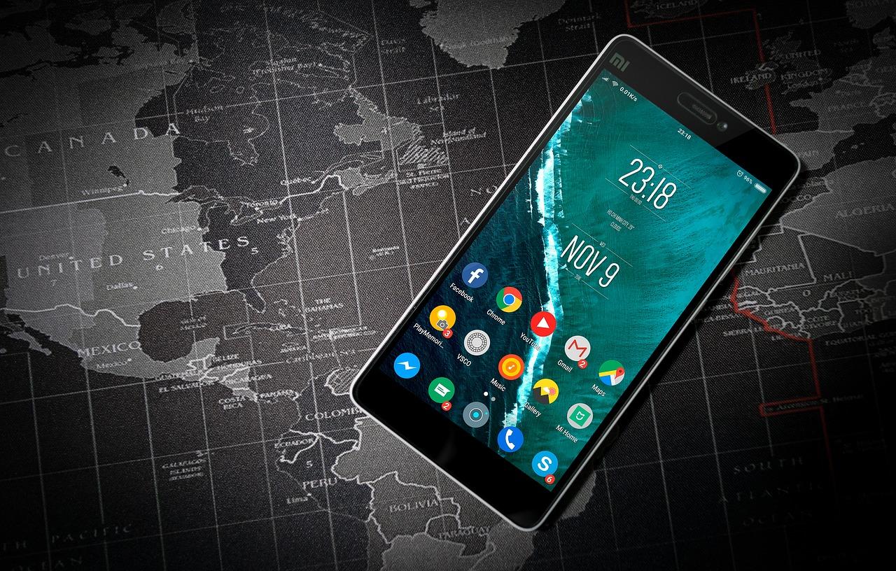 Android Device Manager, cómo funciona la app para encontrar el móvil