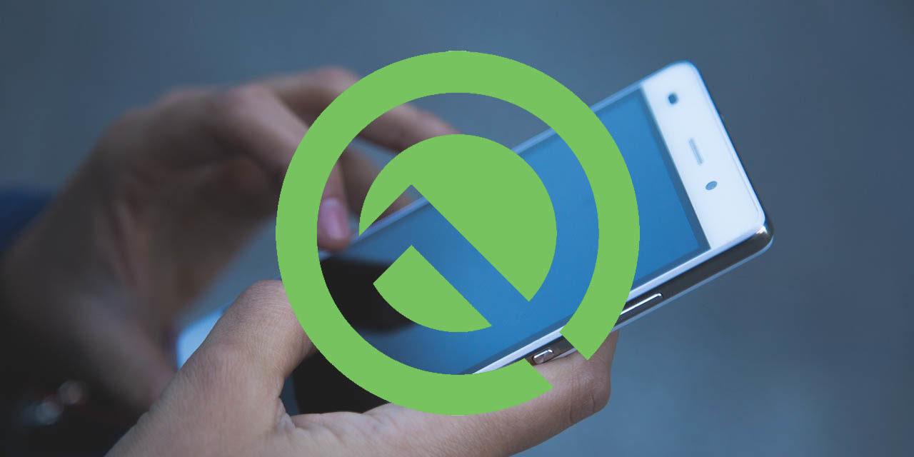 Estos son los móviles Xiaomi que actualizarán a Android Q