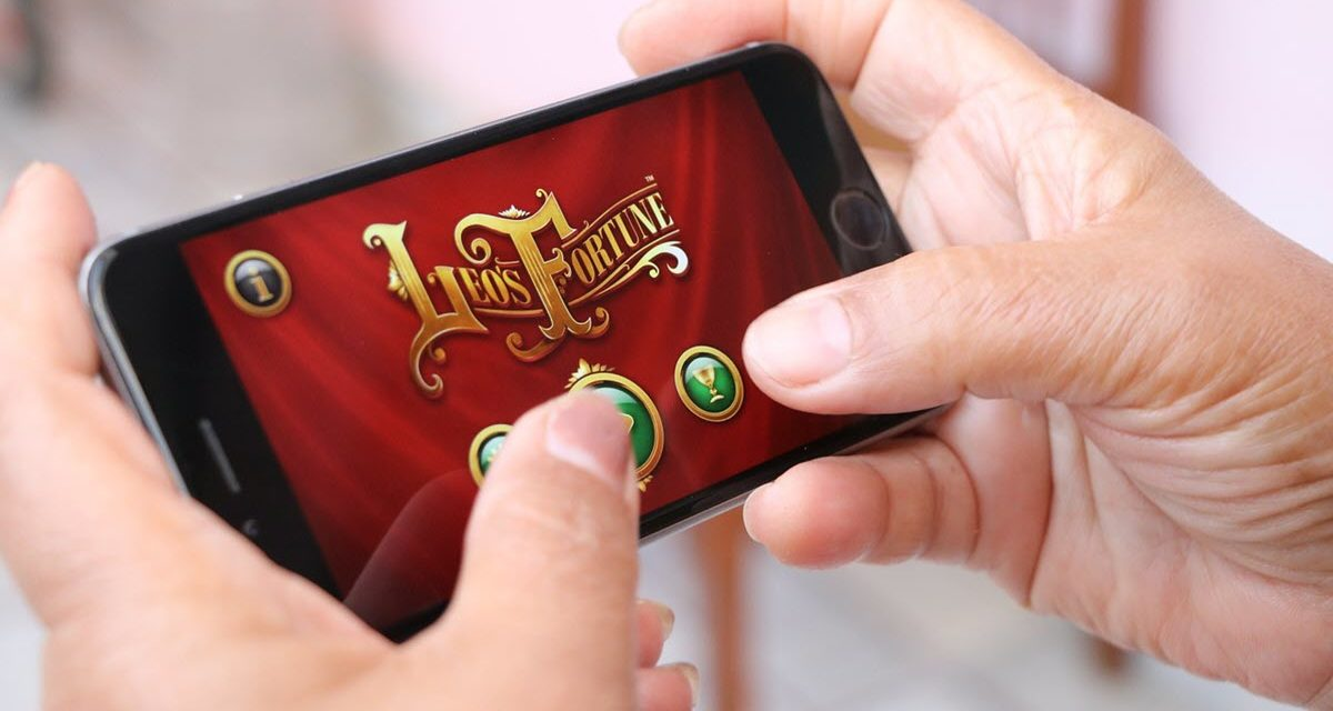 Los usuarios de iPhone ahora podrán descargar apps y juegos más grandes