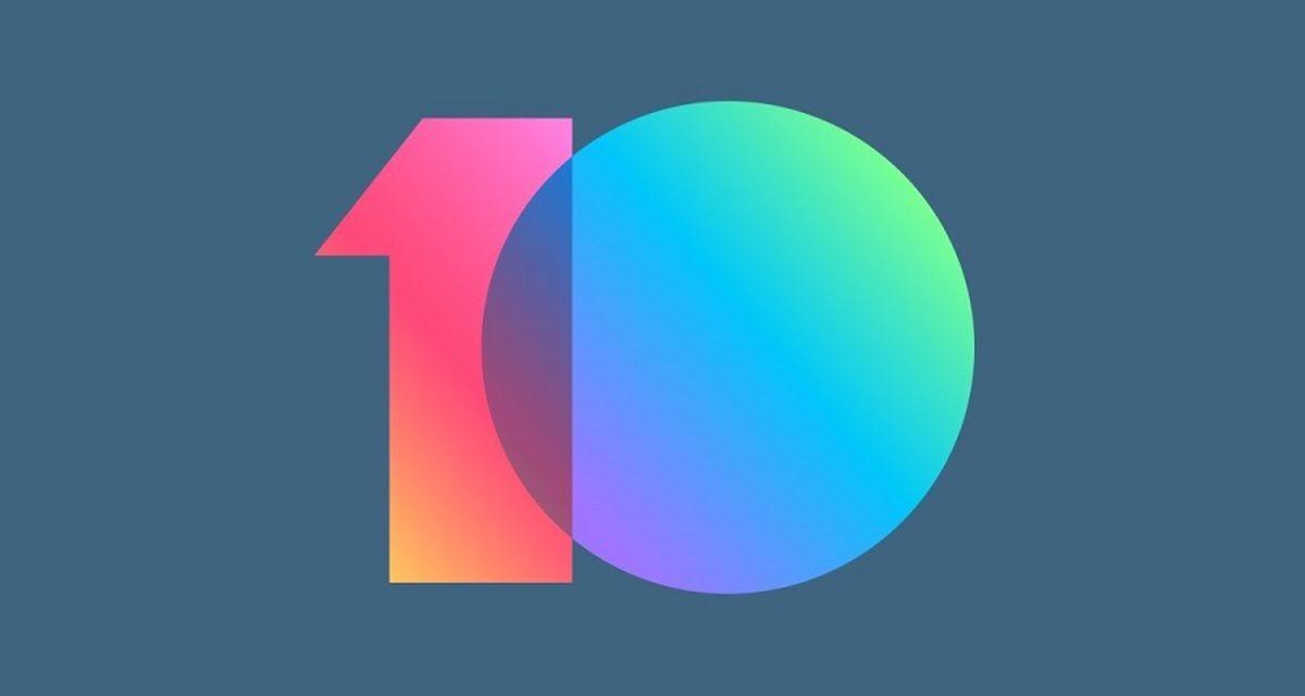 Estas son las mejoras que MIUI 10 9.5.1 trae a tu móvil Xiaomi