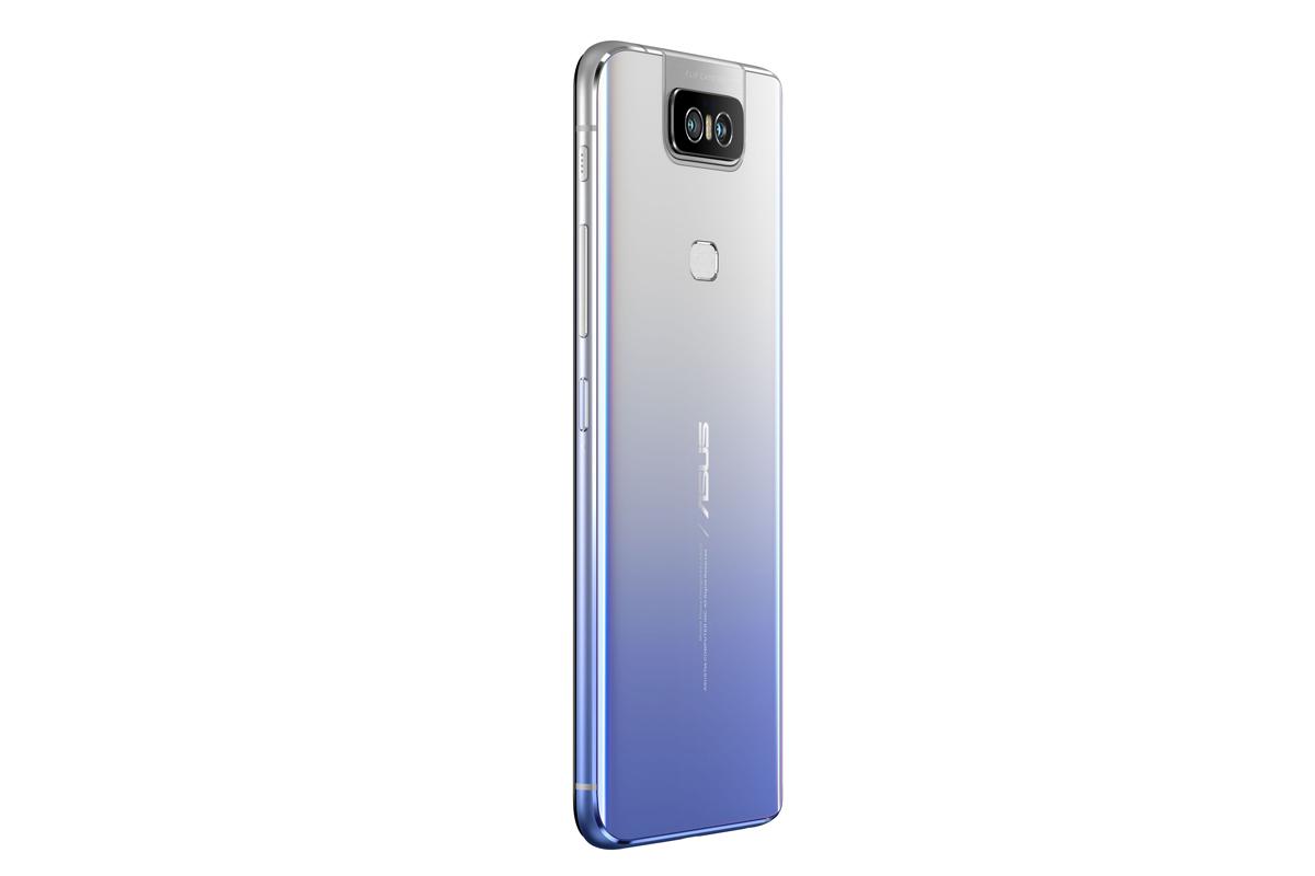 oficial ASUS ZenFone 6 precios