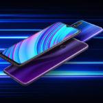 Realme llega a España como alternativa a Xiaomi con el Realme 3 Pro por 199 euros