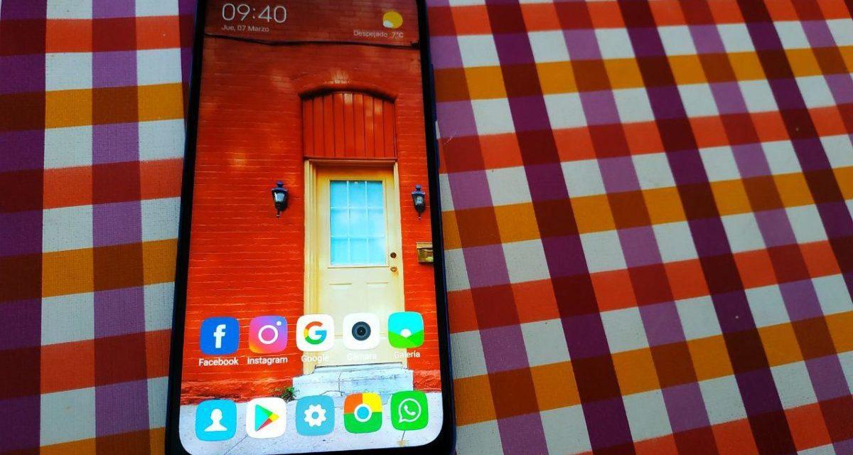 3 tiendas donde comprar el Xiaomi Redmi Note 7 más barato