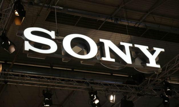 Sony trabaja en su propio móvil plegable Sony Xperia F Foldable