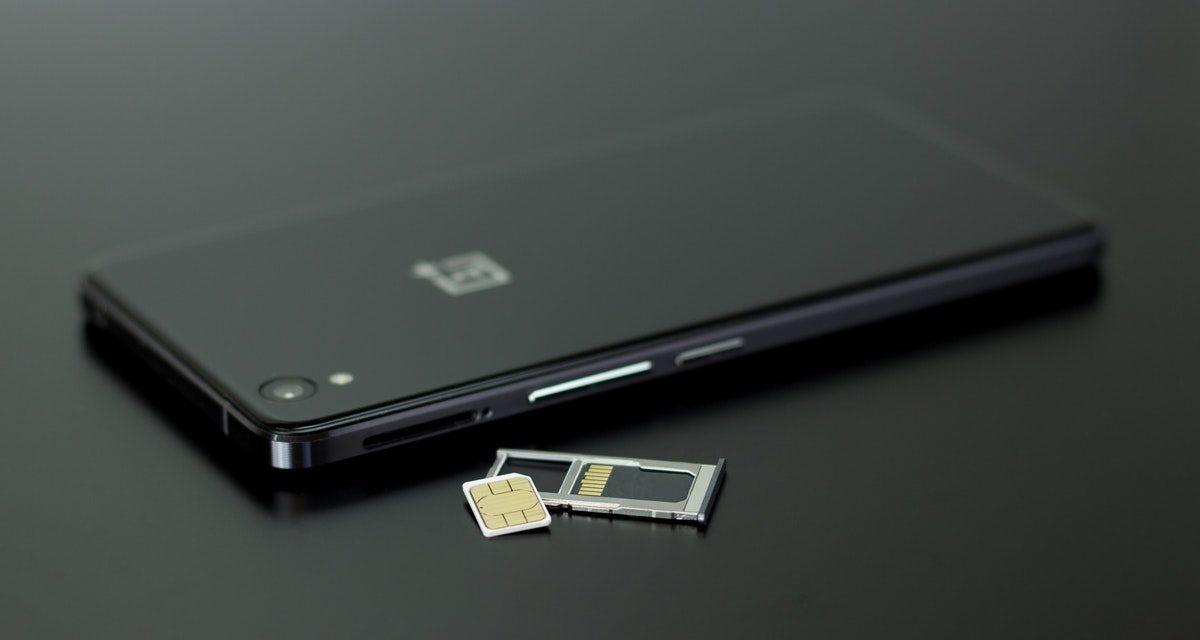 Cómo usar la tarjeta SD como memoria interna en Android sin root