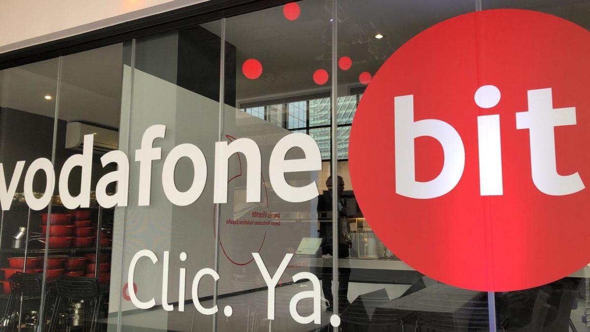 Vodafone Bit, todo lo que debes conocer sobre la oferta de Vodafone