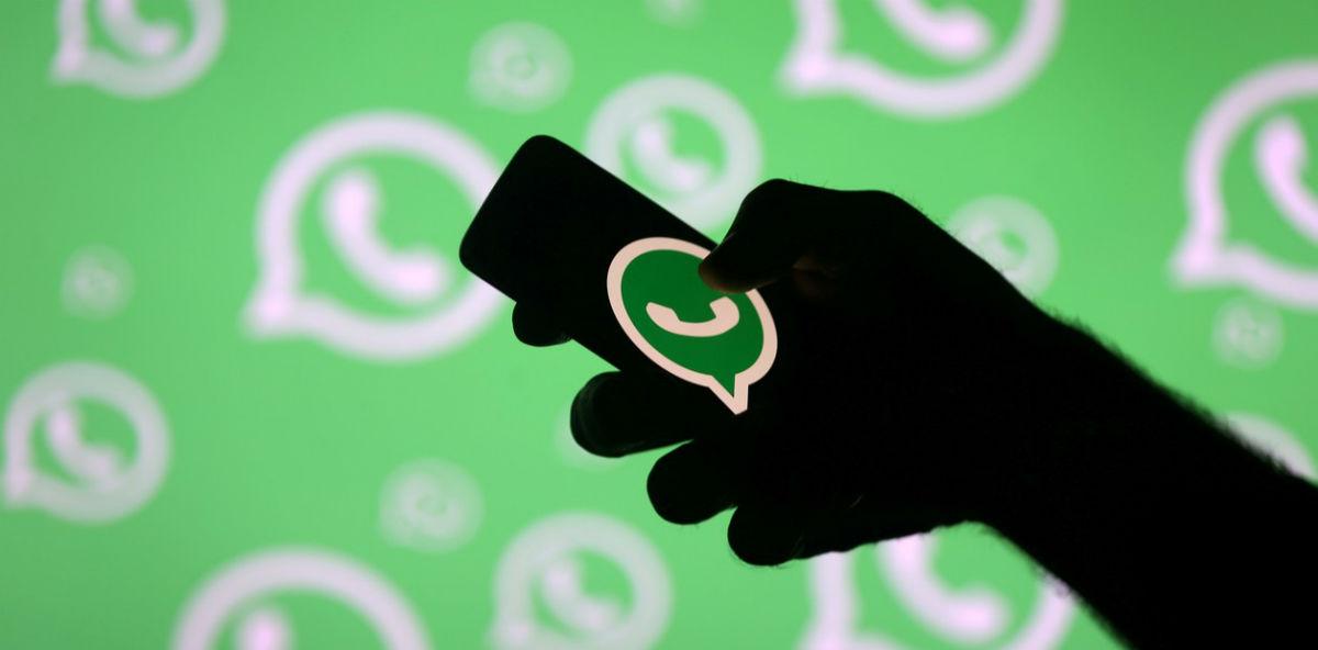 Cómo ver los estados de WhatsApp sin que se den cuenta