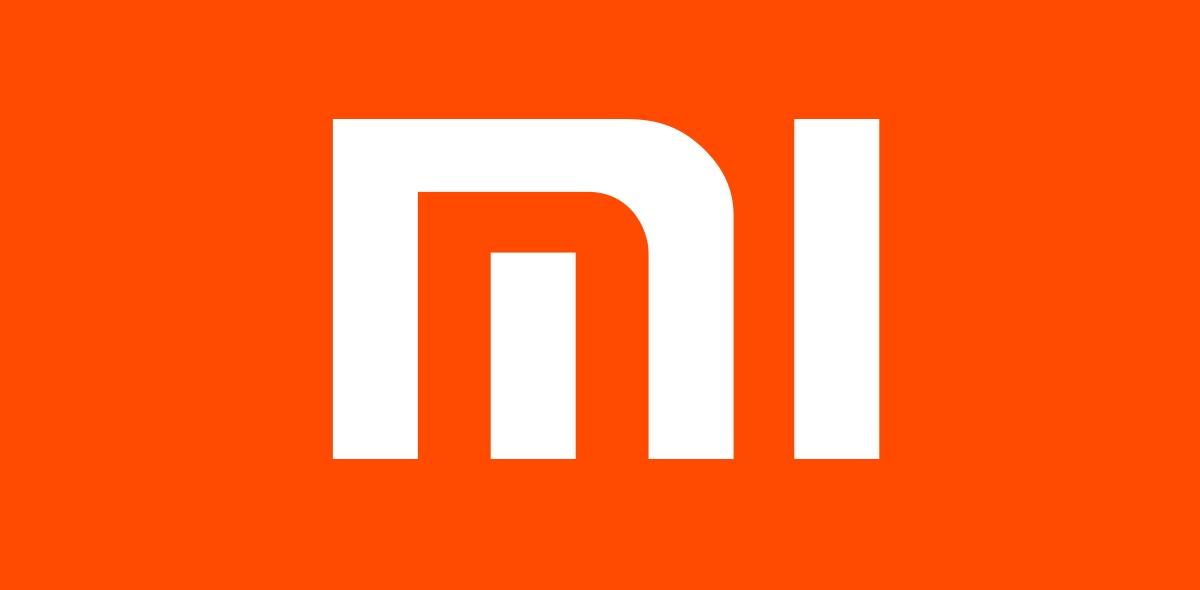 Mi Store, horarios y direcciones de las tiendas de Xiaomi en España