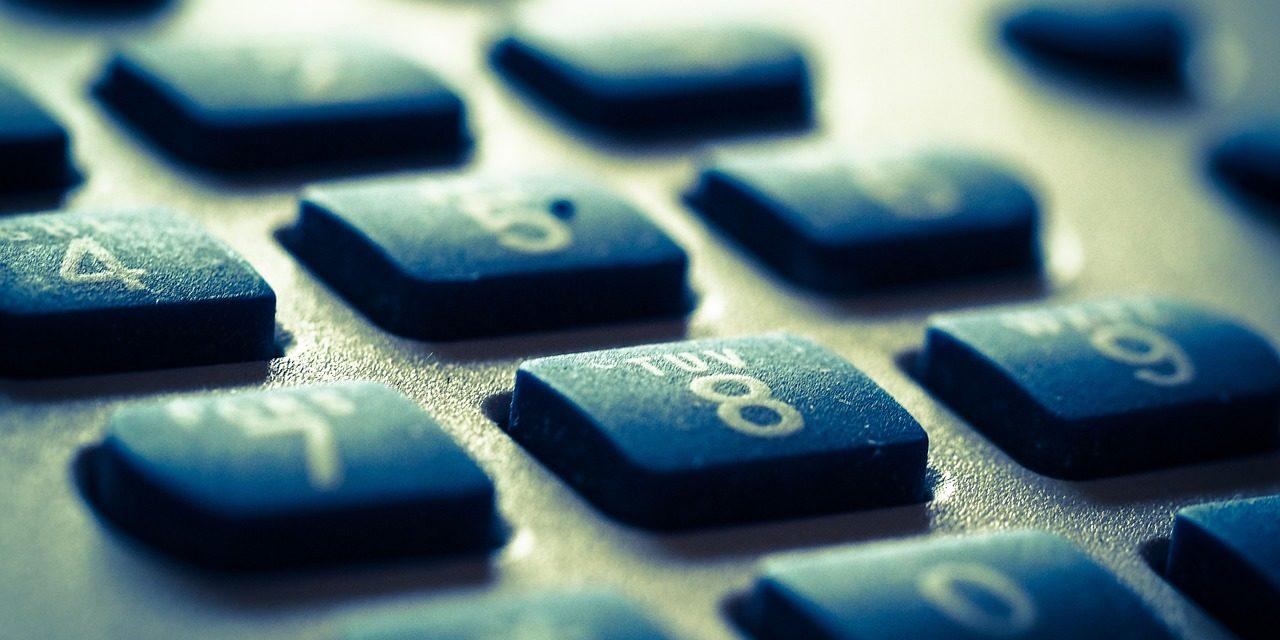 900900861, ¿número spam o pertenece a alguna empresa?