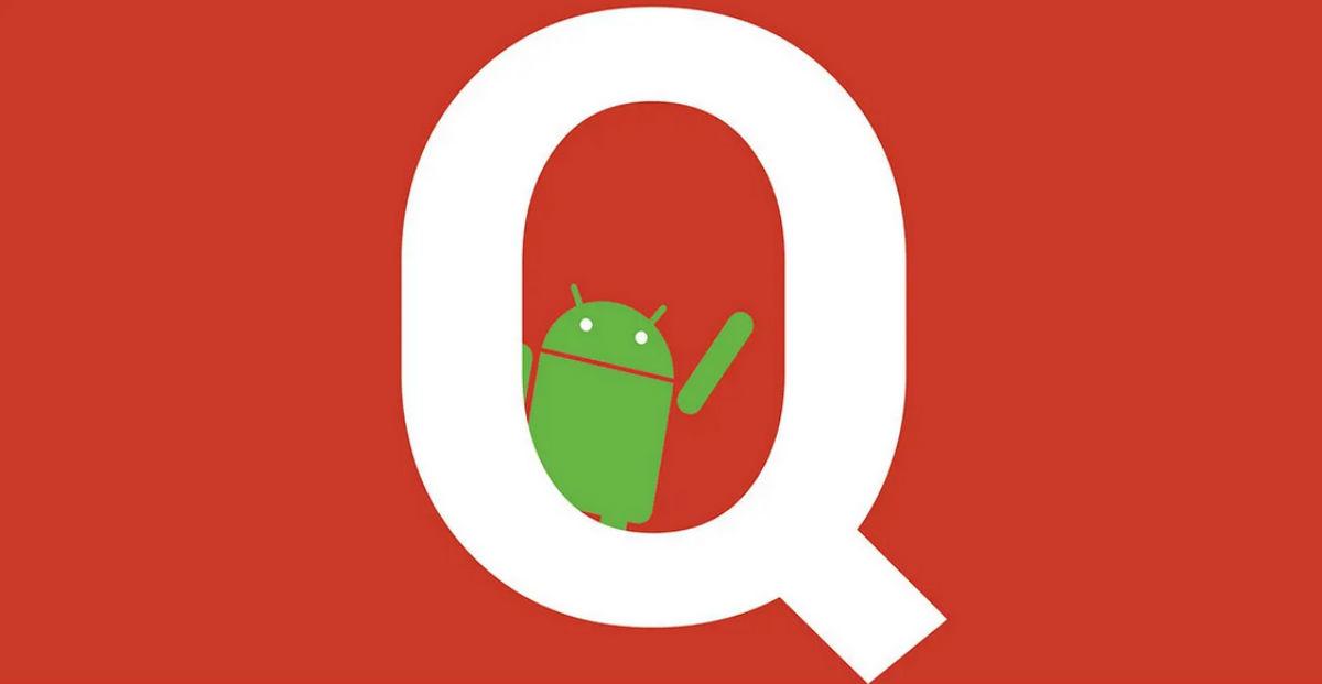 Estos son todos los móviles que actualizarán a Android 10 Q