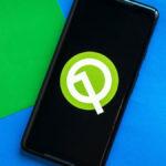 Los 12 mejores trucos de Android 10 Q para sacar provecho de tu móvil