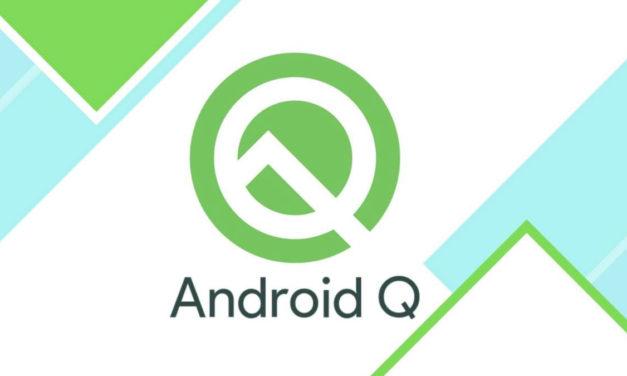 Confirmado, esta es la fecha de lanzamiento de Android 10