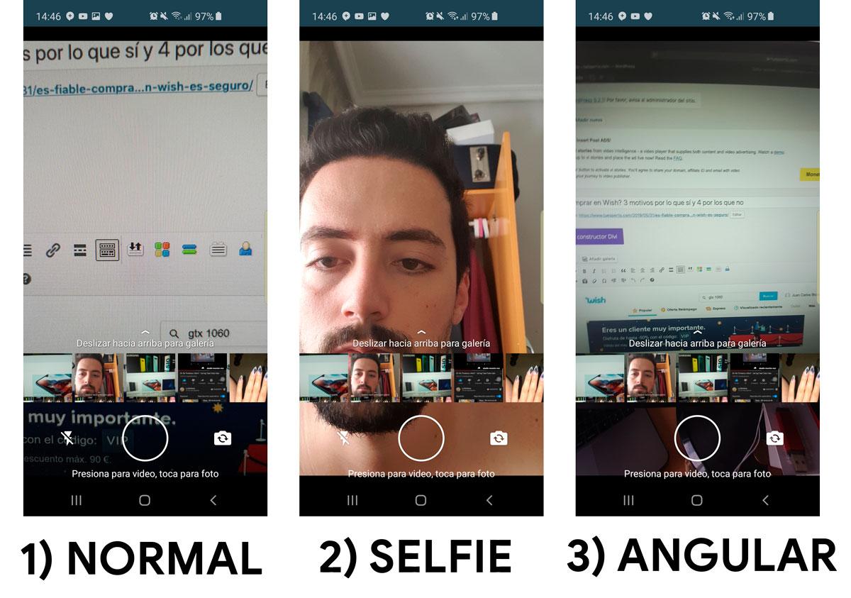 camara_galaxy_s10_angular_whatsapp