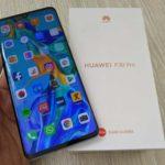 Cómo activar las opciones de desarrollador en Huawei con EMUI